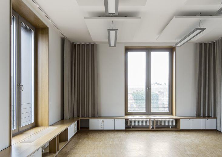 rienth ausbau t ren. Black Bedroom Furniture Sets. Home Design Ideas